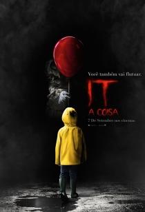 IT: A Coisa