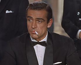 Portal Exibidor Melhores Filmes De 007